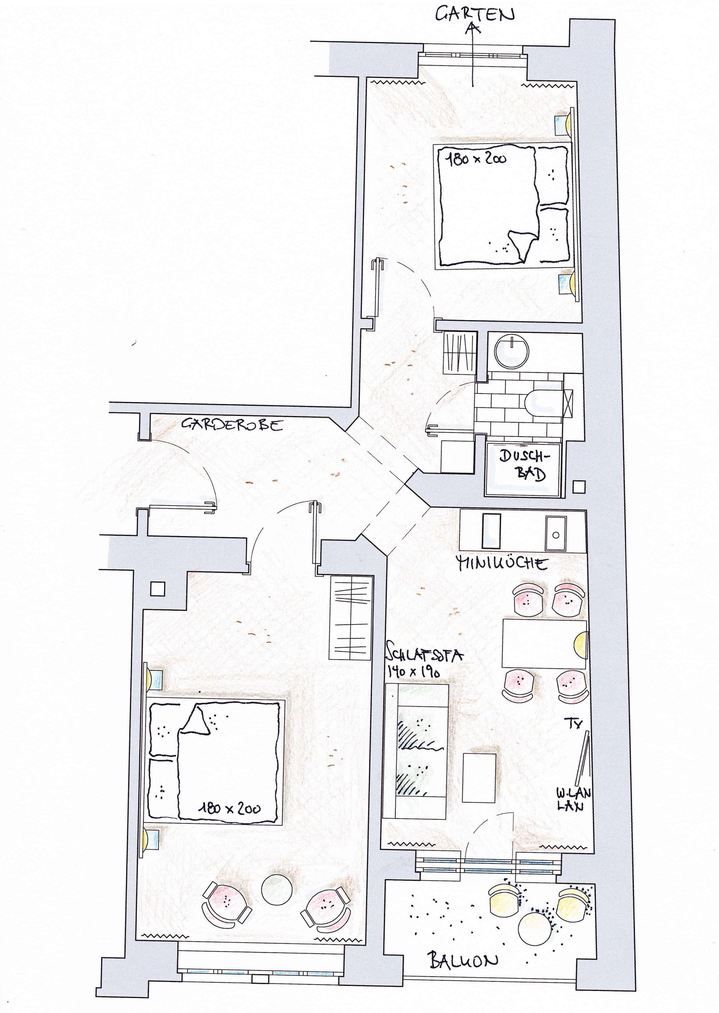 taube | zeitraum10 - die charmante hotelalternative, Hause ideen